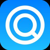 Peek Browser icon