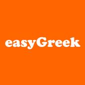 easyGreek icon