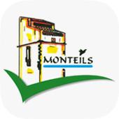 Monteils icon
