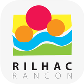 Rilhac-Rancon icon