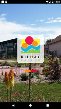 Rilhac-Rancon screenshot 1