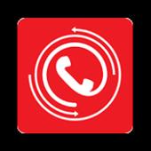 Sampark-RDD icon
