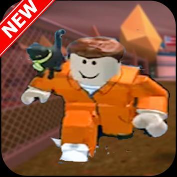 Tips For Roblox JailBreak screenshot 2