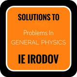 IE Irodov Solutions ( Both Parts )