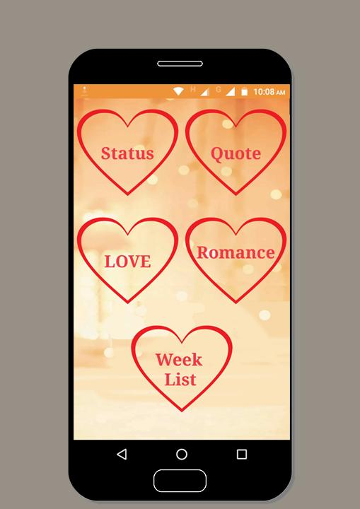 Love Hd Wallpaper 2019 For Android Apk Download