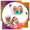 Selfie With Modi Ji icon