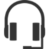 RDI Hotline icon