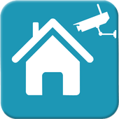 iHome View icon