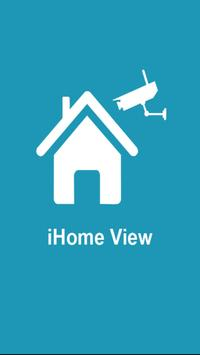 iHome View poster