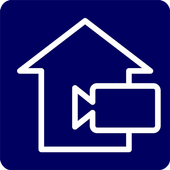 MeineKamera icon