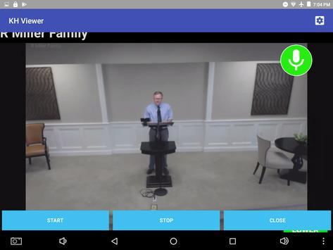KH Viewer screenshot 11