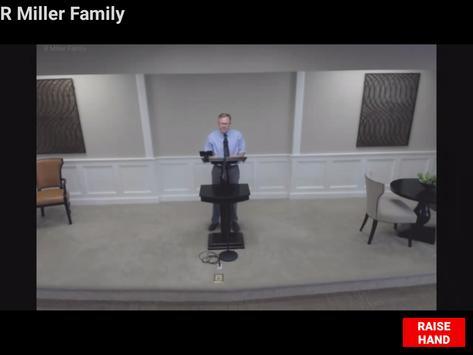 KH Viewer screenshot 8