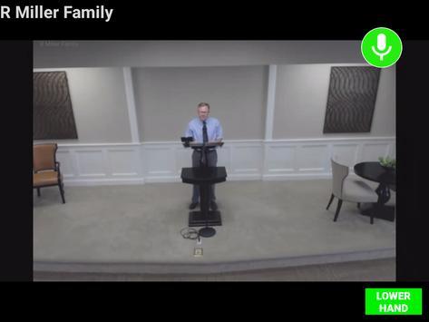 KH Viewer screenshot 9