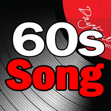 Oldies Music 60s 70s 80s Radio poster