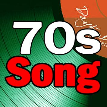 USA Oldies Radio - 60s 70s 80s poster