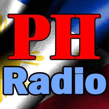Filipino Music - PH Radio poster