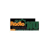RDNU 104,2 FM icon