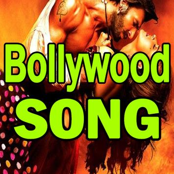 Bollywood Songs 2016 poster