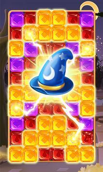 Diamond Tap Blast screenshot 4