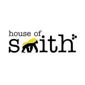 House of Smith icon