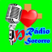 Radio P Socorro icon