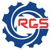Rudhra Generator Services icon