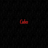 Re Cubes icon