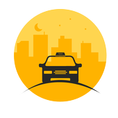 TaxiNow Driver icon