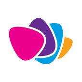 Freesat icon
