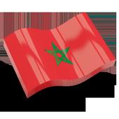 Radio Morocco icon