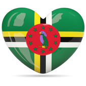Radio Dominica icon