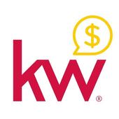 kwTracker Overland Park icon