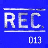 REC.013 - Pop up stores icon