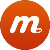 REC Mobizen Screen Record Tips icon