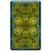 Tarot Cube Widget for Android - APK Download