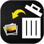 recover deleted pictures from phone memory icon