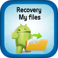 Recover Lost Deleted File