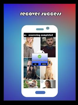 recover deleted files screenshot 6
