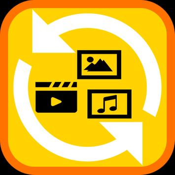 Deleted photo recovery apk screenshot