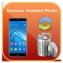 Recuperar fotos, arquivos e vídeos excluídos APK