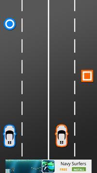Twin Car apk screenshot