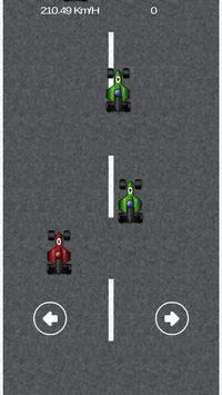 Car Race screenshot 5