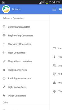 Ric Converter screenshot 2