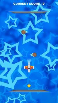 Space Jump apk screenshot