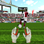 Turboteen Evolution Soccer icon