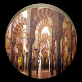 CorDroid icon