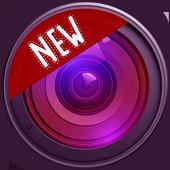 Record Screen Video-Photo icon