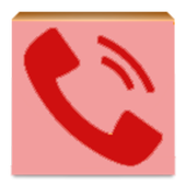 Save My Call icon