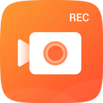 Capture Recorder-Gravador de Tela, Editor de Vídeo APK