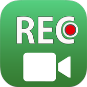 Recorder Azar Pro icon